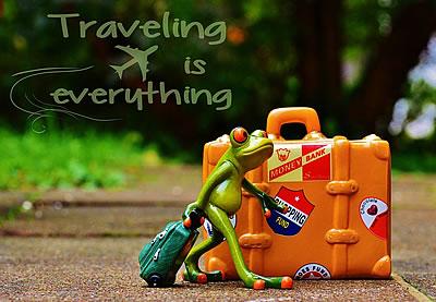 wikinger singlereisen